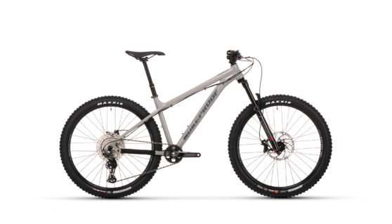 Nukeproof Scout Comp