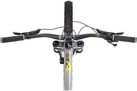 Nukeproof Dissent 275/290/297 Comp